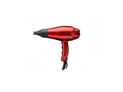 Sèche-cheveux Dreox Rouge