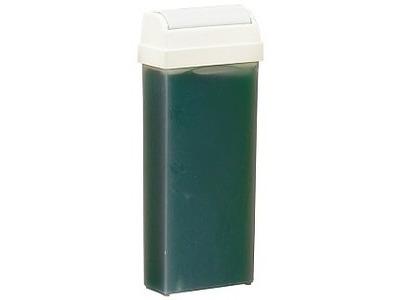 Cartouche Cire Verte