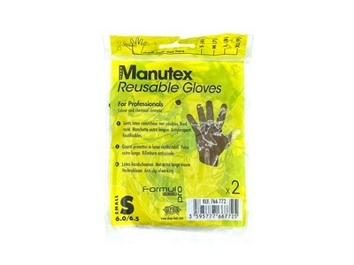 Gants Manutex FormulPro Taille S