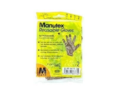 Gants Manutex FormulPro Taille M