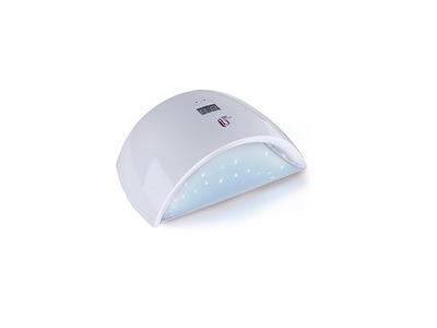 Lampe UV et LED Blue 48W
