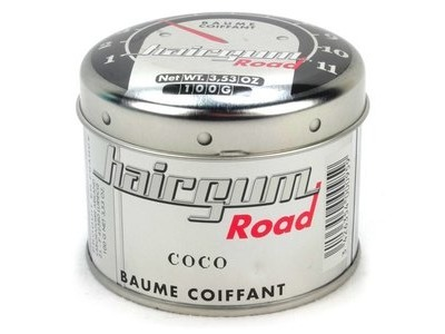 Baume Coco 100gr