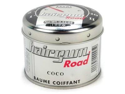 Baume Coco Hairgum 100gr