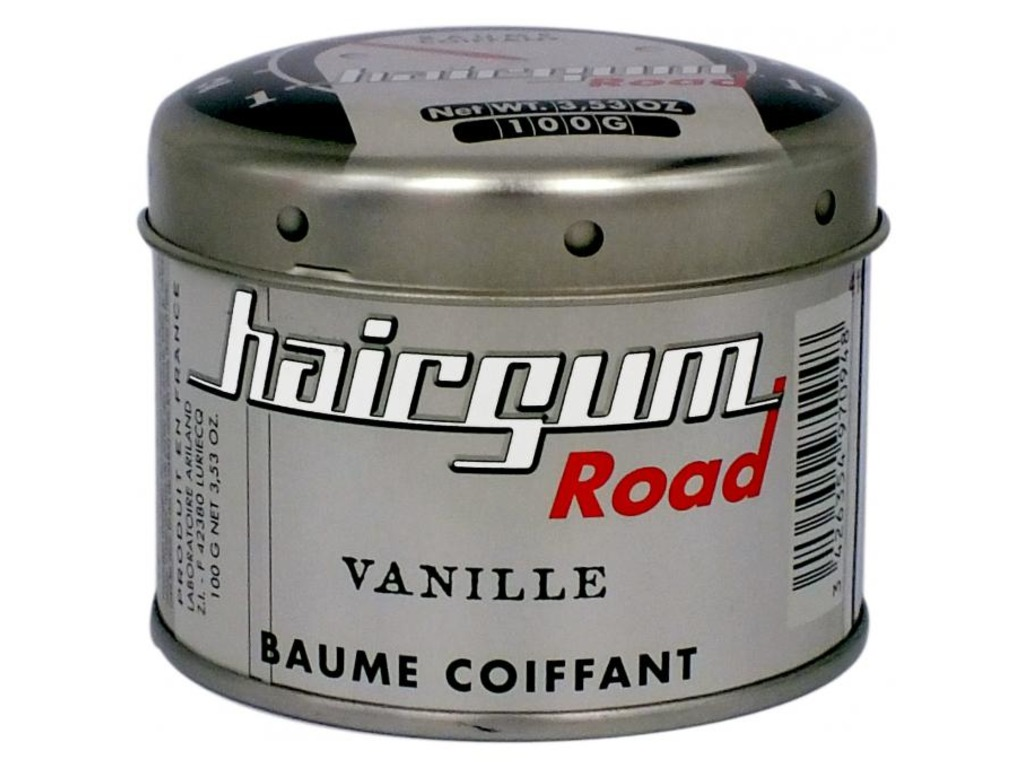 Baume Vanille 100gr