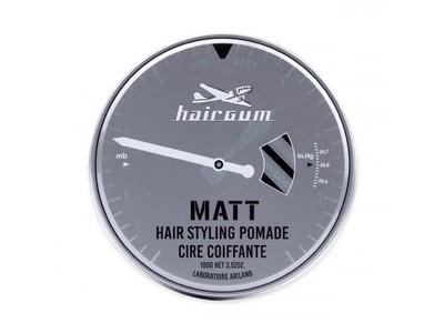 Cire Matt Ariland 40g