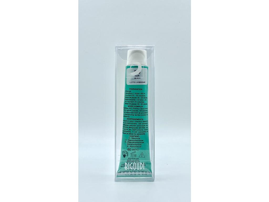 Couleur Bigoudi Products - 60ml