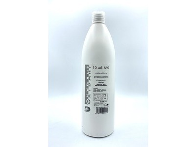 Oxydant Bigoudi Products 1L