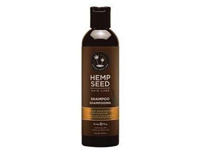 Shampooing nourrissant CBD Natural Body Care 237ml