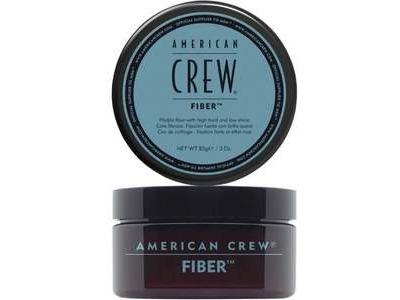 American Crew fiber cream 50g