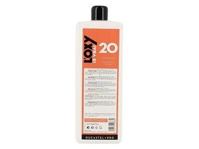 Oxydant Ducastel 20vol - 1L
