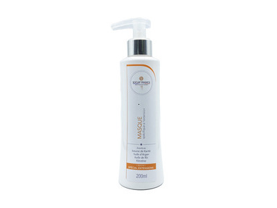 Masques Extensions 250ml