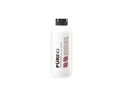 Shampoing Puring Keep Color 300ml
