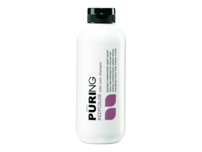 Shampooing Puring KeepColor 300ml