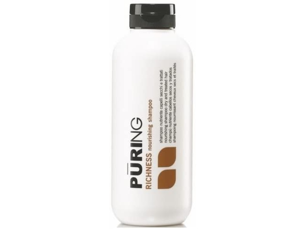 Shampooing Puring Richness 300ml