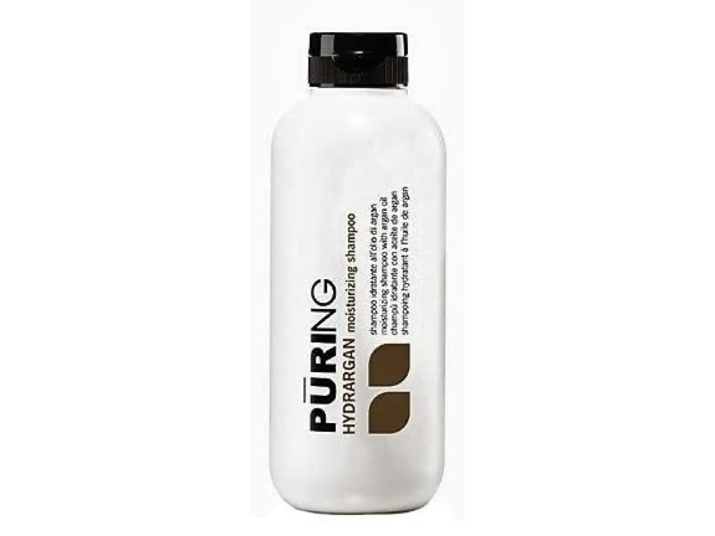 Shampooing Puring Hydrargan 350ml