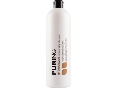 Shampooing Puring Hydrargan 1000ml