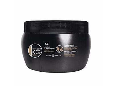 Masque restructurant CC - Keragold Pro 500ml