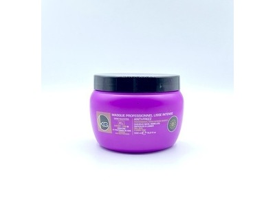 Masque Keragold Expert Liss XL 500ml