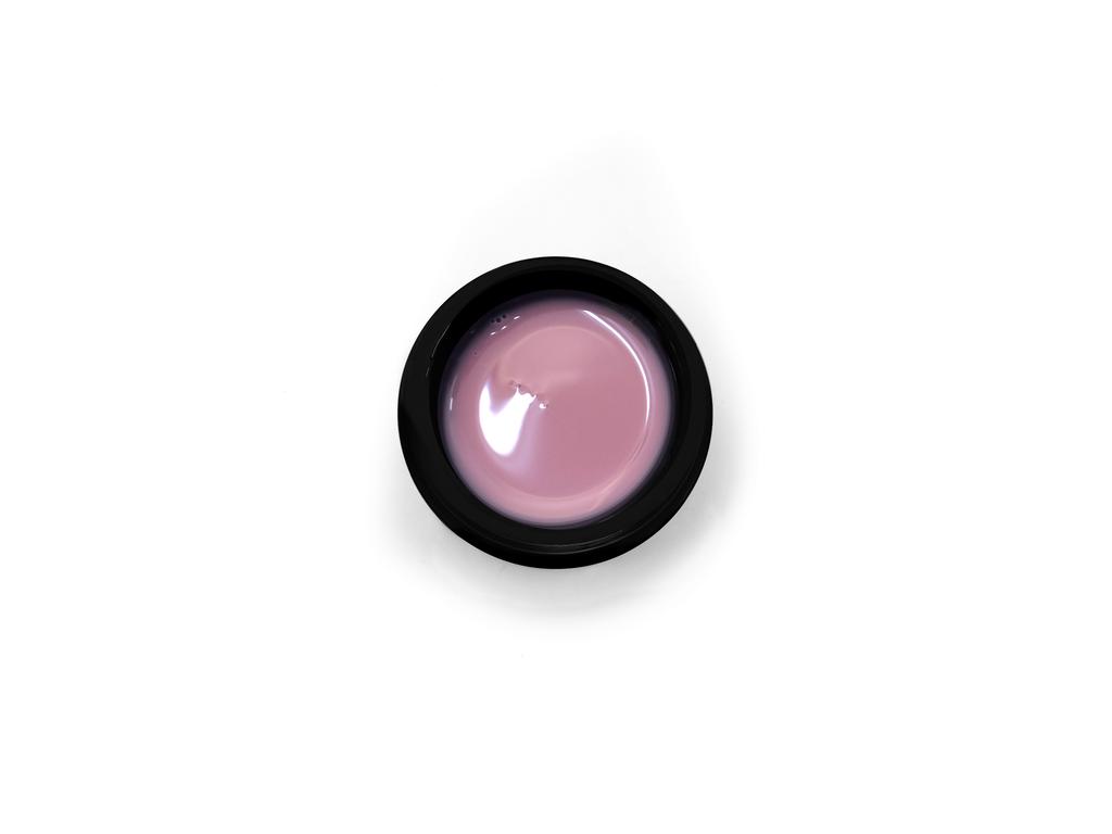 Pink Builder Gel #799 Elixir 30g