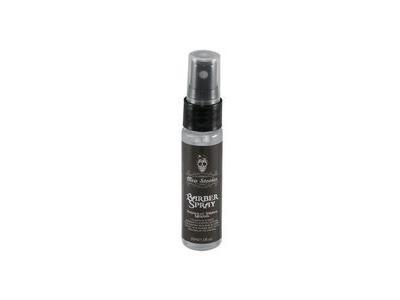 Spray Barber 30ml
