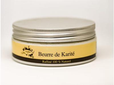 Beurre de Karité Diogène 1919 200ml