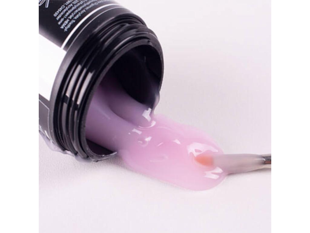 Gel UV Pastel Rose 20gr