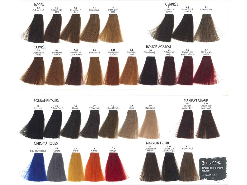 Mulato Color One 100ml