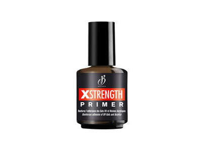 XStrength Primer 15ml