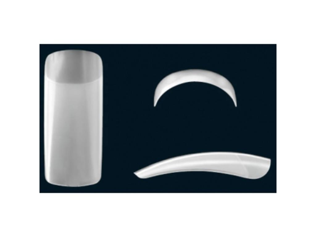 Capsules x250 Design Semi-Transparent