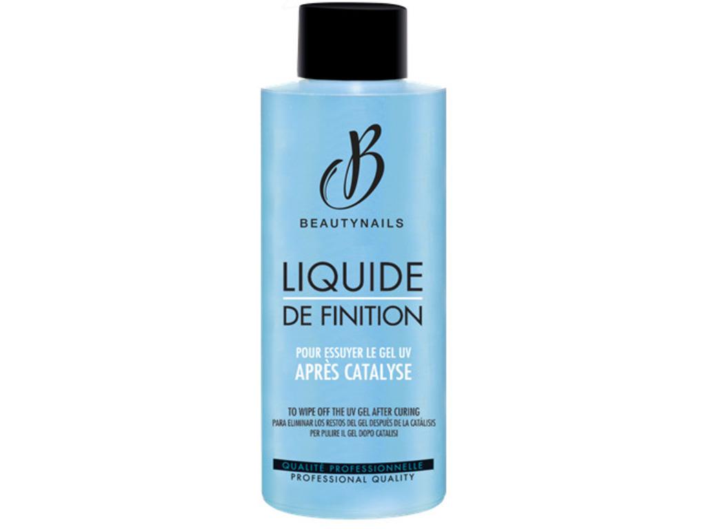 Liquide De Finition Beautynails 125ml