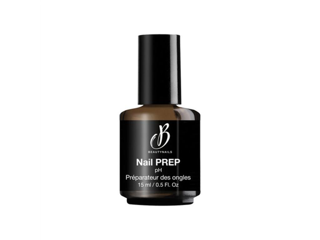 Nail Prep 15ml