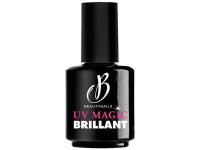Magic Brillant 15ml