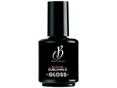 Gel UV Sublinails Gloss 15ml
