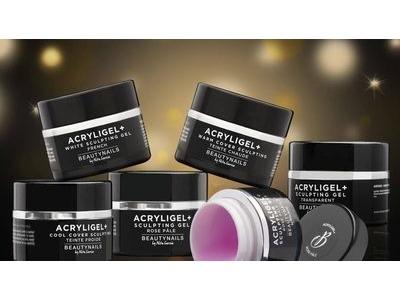 Acryligel+ 5gr