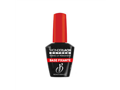 Base Fixante Wonderlack Extrem 12ml