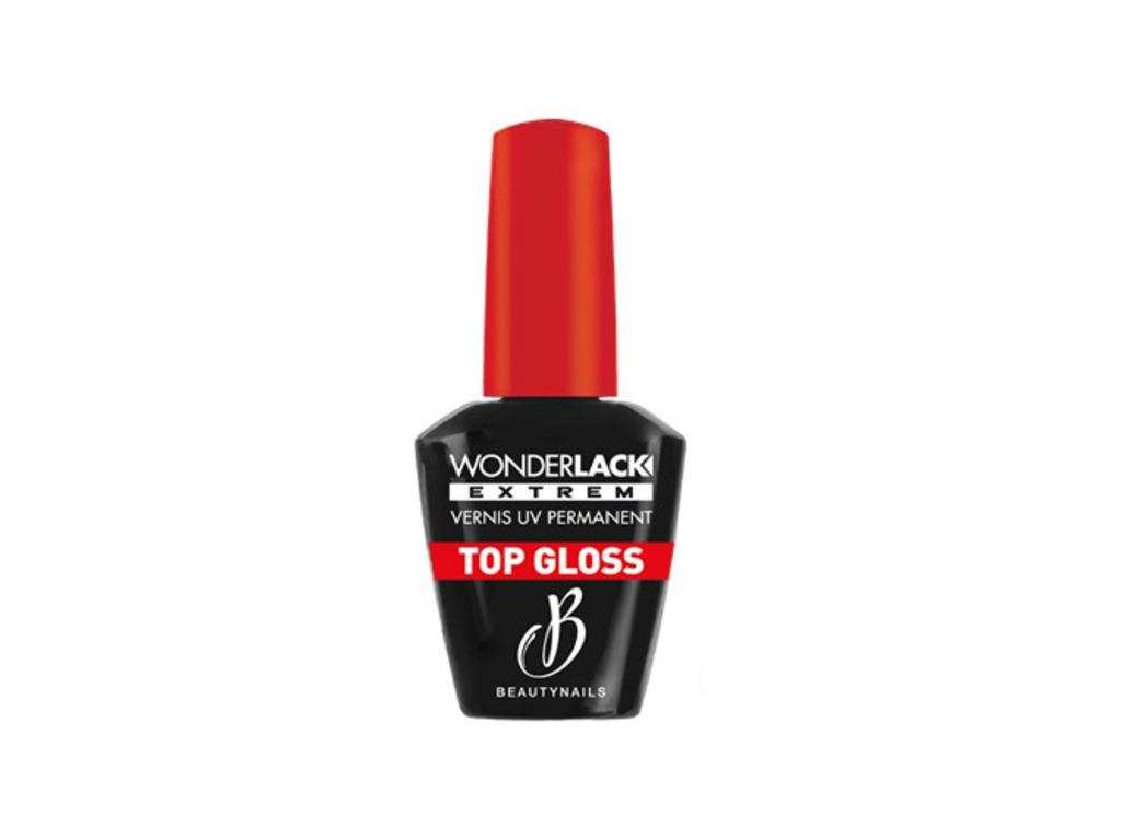 Top Gloss Wonderlack Extrem 12ml