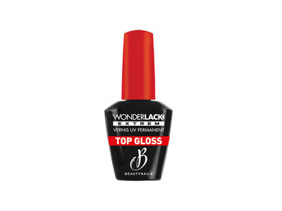 Top Gloss Wonderlack Extrem 12ml