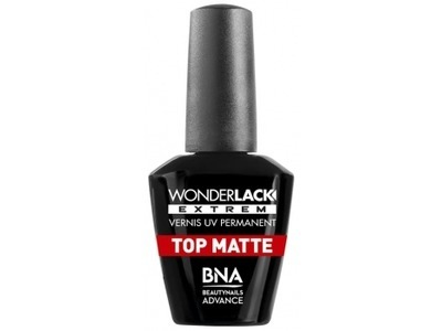 Top Matte Wonderlack Extrem 12ml