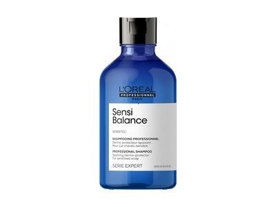 Shampooing Sensi Balance l'Oréal Série Expert 300ml
