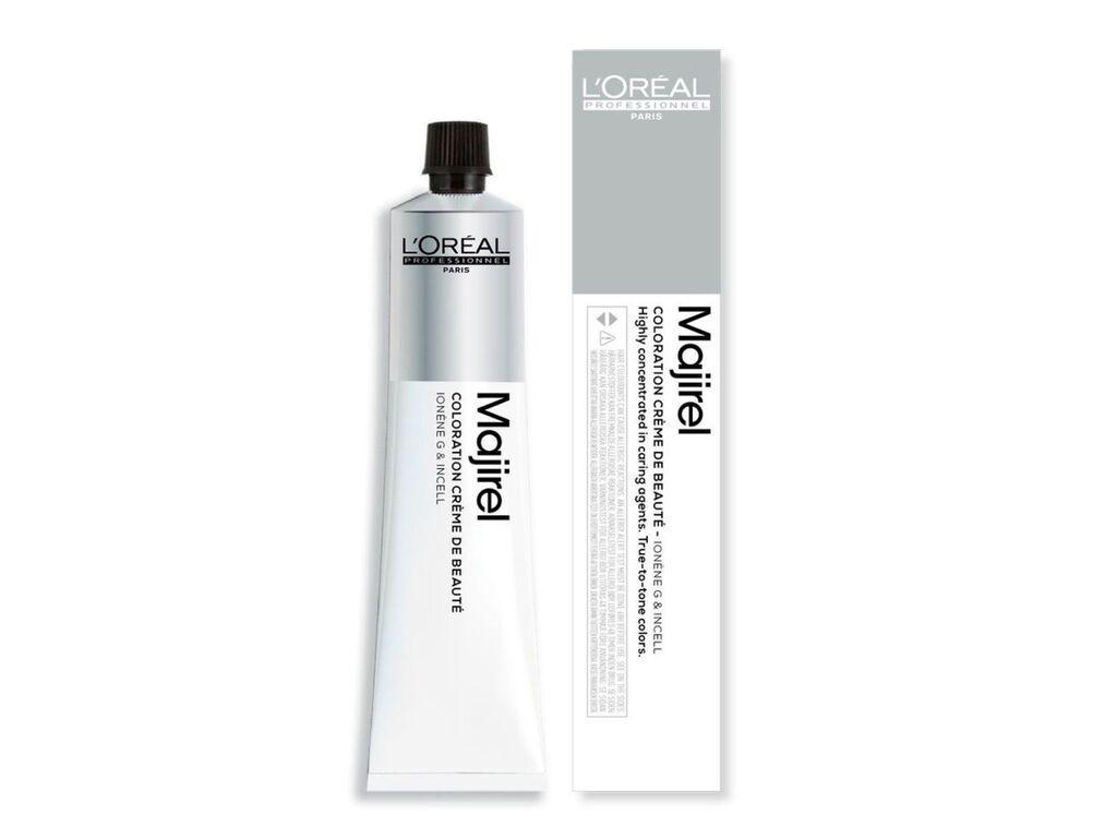 Majirel L'Oréal Professionnel 50ml
