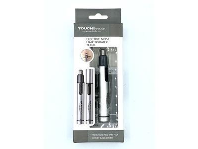 Tondeuse Nez/Oreilles TouchBeauty TB-0656