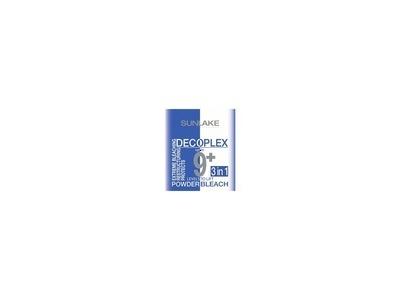 Poudre décolorante - Decoplex 3 en 1 50g