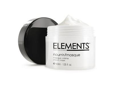 Masque Crème 40ml