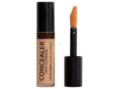 Concealer High Coverage 004 Natural Gosh 6ml