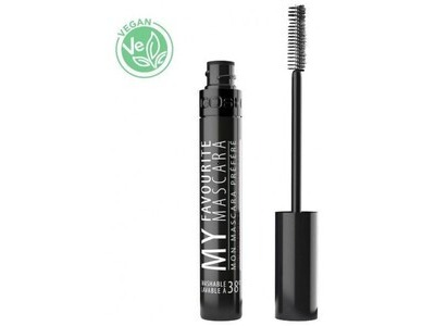 Mascara My Favourite Noir Gosh 10ml