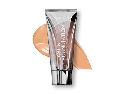 Last & Found[ation] Nude Wunder2 30ml