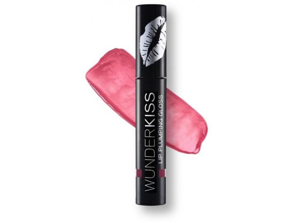 WUNDERKISS Lip Gloss BERRY 4ml