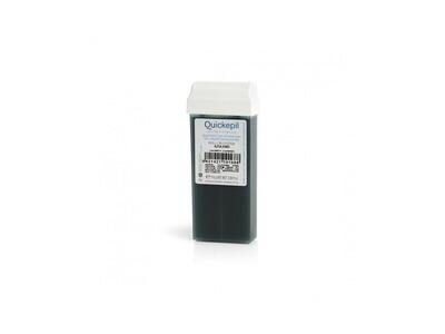 Cartouche cire Azulene Quickepil 100ml