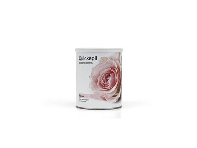 Cire Liposoluble Rose Quickepil 800ml