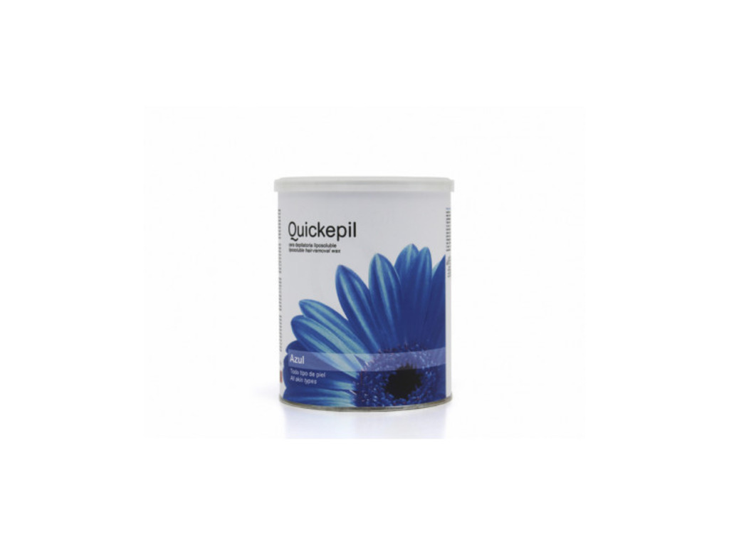 Cire Liposoluble Azulene Quickepil 800ml